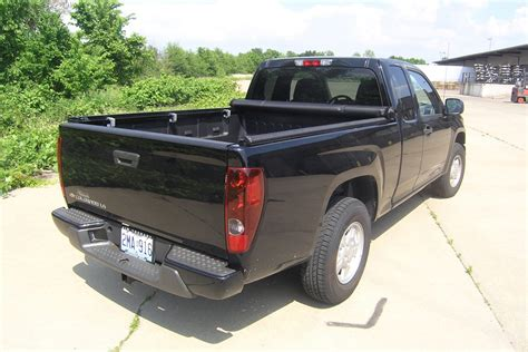 avalanche bed cover chevrolet avalanche bed cover upcoming chevrolet