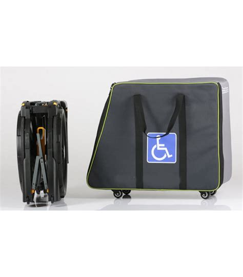 Travel Shower Chair by Wheelable Travel Shower And Commode Chair Wheelable