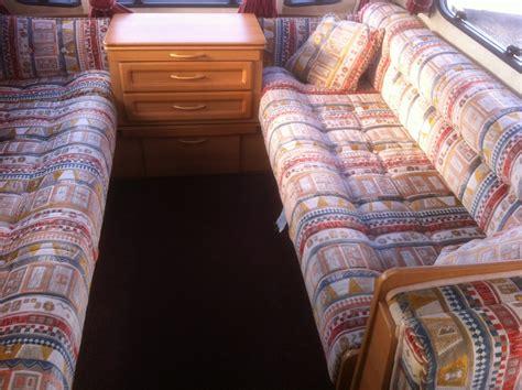 upholstery for caravans autosleeper caravan parts door handle kitchen hob oven