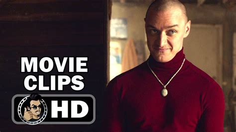 james mcavoy all movies split all movie clips compilation 2017 james mcavoy m