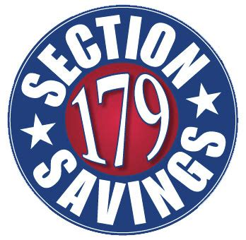 section 179 deduction news alert section 179 is 500 000 for 2016 bobcat of