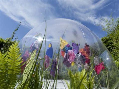 international garden festival event  chaumont sur loire