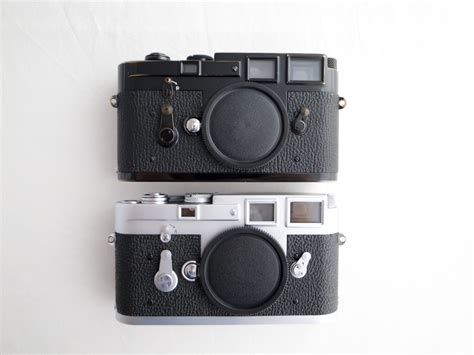 best leica what is the best leica m for you japan