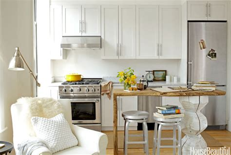 kitchen design solutions small kitchen design images kitchen and decor
