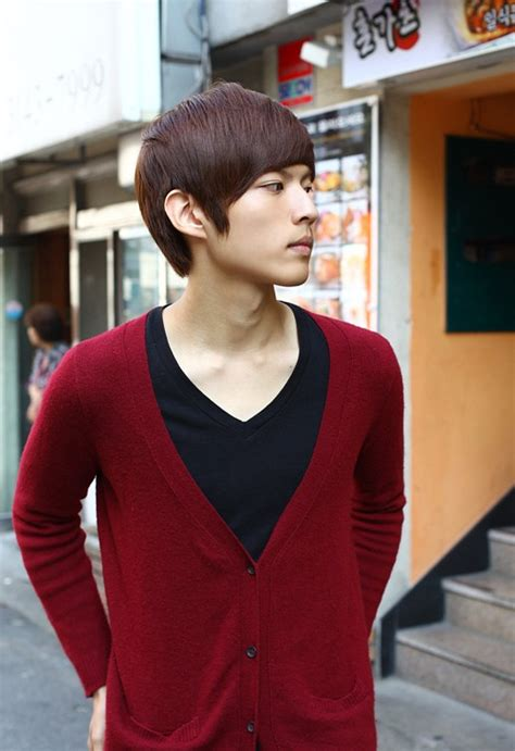 korean boys hair style pics korean hairstyles for guys hairstyles weekly