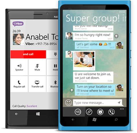 viber mobile application free viber for mobile viber for pc