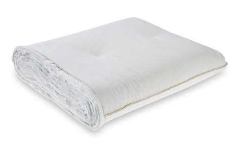 Organic Cotton Futon Mattress by Futon Mattress Certified Organic Cotton Buy