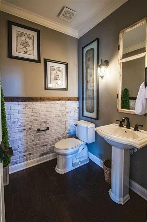 accent walls in bathrooms petspokane org
