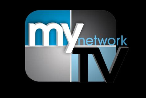 My Tv by Related Keywords Suggestions For Mynetworktv Shows