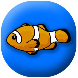 google images fish toddler fish android apps on google play