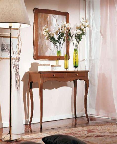 mobili da ingresso in arte povera mobili ingresso offerte 100 images mobili arte