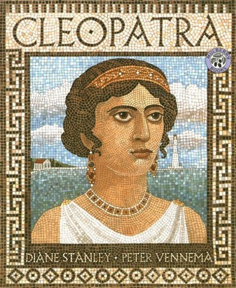 cleopatra a from beginning to end books is the mummy of cleopatra buried in cleopatra vi