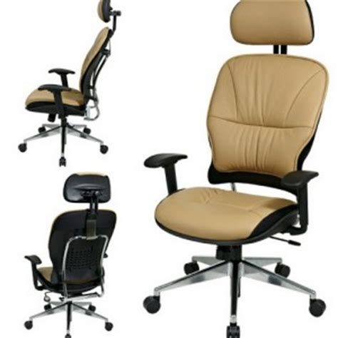 office chairs for bad backs ireland best office chairs for bad backs