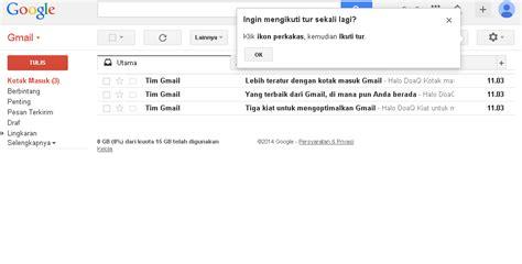 artikel membuat gmail cara membuat email gmail gratis terbaru 2014 komunitas