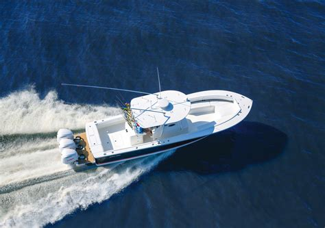 san diego fishing boat hit by yacht another regulator marine center console delivered on the