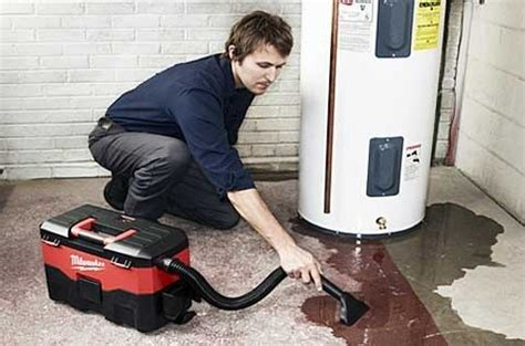 Hair Dryer Quora what s the most effective way to remove mildew smells odors from carpets and basements post