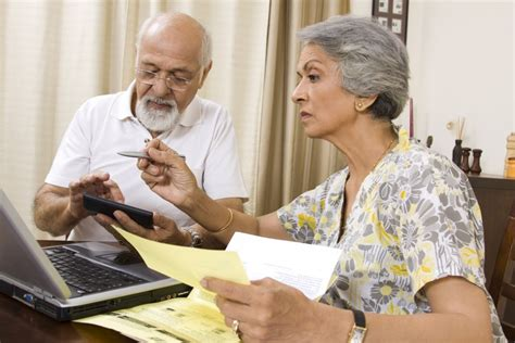 buying a house after retirement checklist for senior citizens before buying a property in india