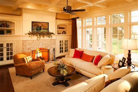 Orange Color In Living Room Feng Shui Feng Shui Colors For Rooms Lovetoknow