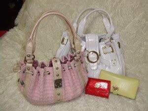 The Tinsley Mortimer Thavasa Handbag by Thavasa Tenkai Japan Cool Japan Guide Travel