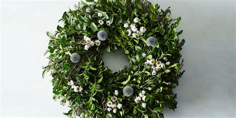 spring wreaths 2017 10 best spring wreaths for 2018 beautiful flower wreaths
