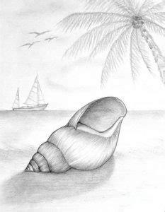 Dibujos a Lápiz para Principiantes | Excelentes para