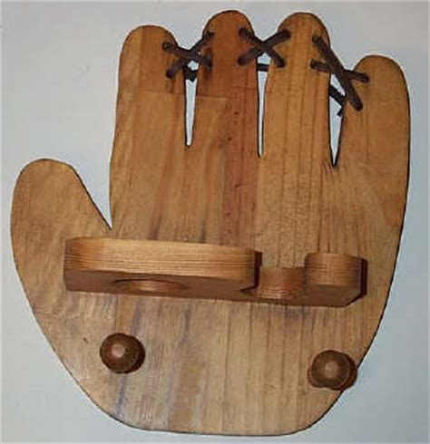 find  start    easy woodworking
