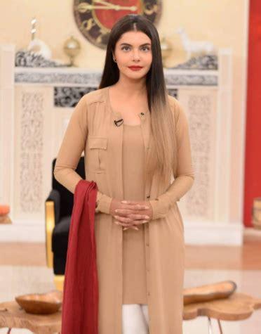 nida yasir beautiful new look | pakistani drama celebrities
