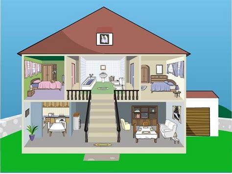 la casa de la la casa
