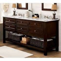 interior and bedroom cheap bathroom vanities