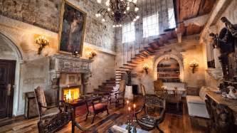 Design Your Dream House sacred house