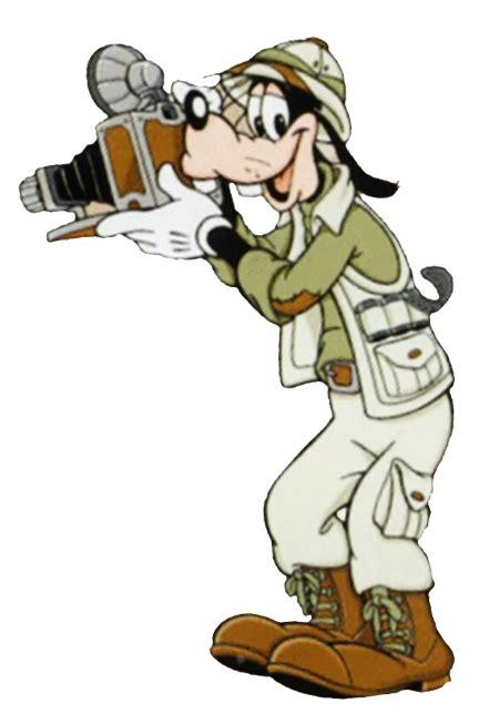 safari guide clipart disney clipart safari pencil and in color disney clipart