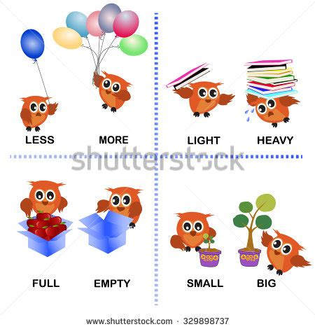 More And Less Lit heavy light stock images royalty free images vectors