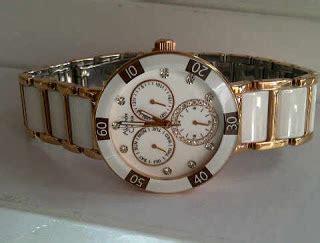 Alexandre Christie Ac6292 Gold For 100 Original Garansi Resmi jam tangan wanita jam tangan collection laman 4