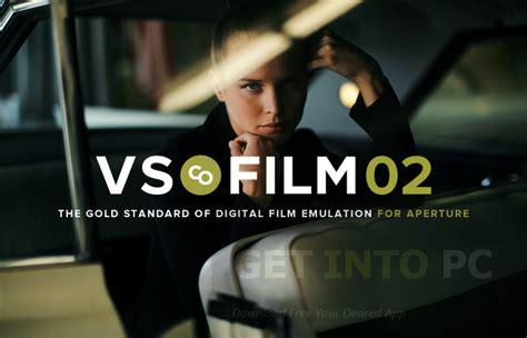 dropbox vsco full pack download vsco film 02 free