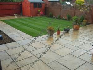 Patio Slab Design Ideas by Lovely Patio Slab Design Ideas Patio Design 61