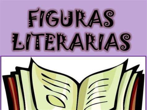 imagenes retoricas significado m 225 s de 25 ideas incre 237 bles sobre figuras literarias con