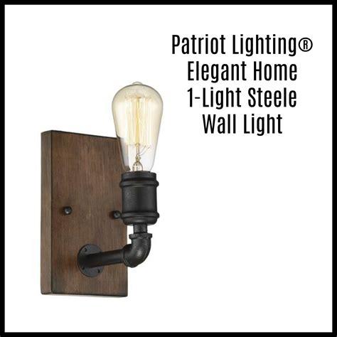 menards led lights menards outdoor lighting led patriot led landscape