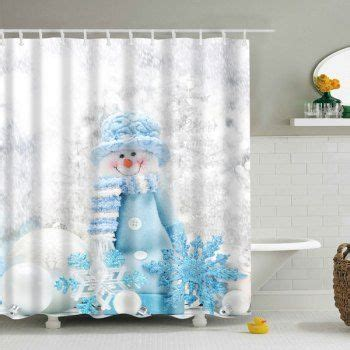 Winter Themed Shower Curtains by 1000 Ideas About Shower Curtains On