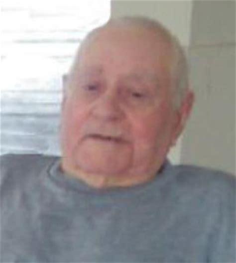 dalton trahan obituary lafayette louisiana legacy