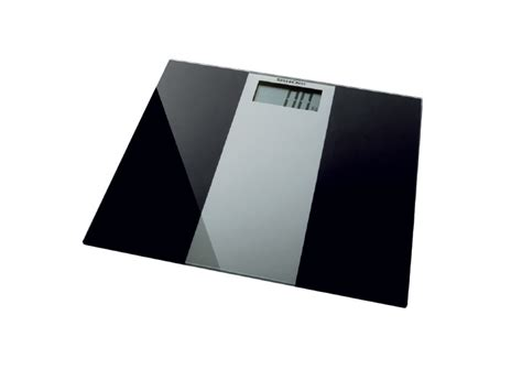 silvercrest bathroom scales silvercrest personal care bathroom scale ebay