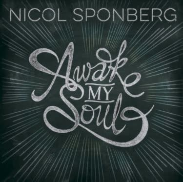 discovery house music former selah vocalist nicol sponberg awakens her soul with new hymns project from