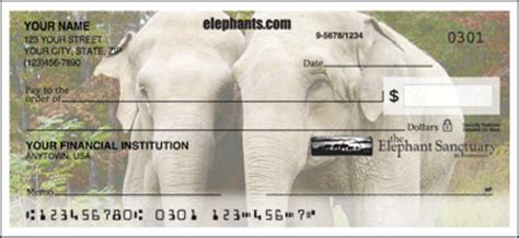 Tn Background Check The Elephant Sanctuary In Tennessee Checks Petchecksdirect