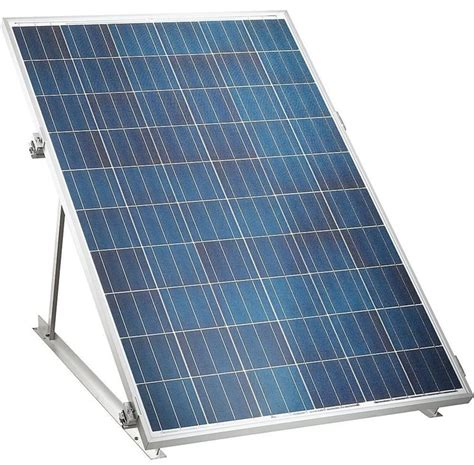 energia pura casa conviene calcolo efficienza pannelli fotovoltaici pannelli