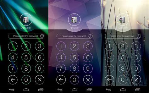 applock themes applock theme beam android apps on google play