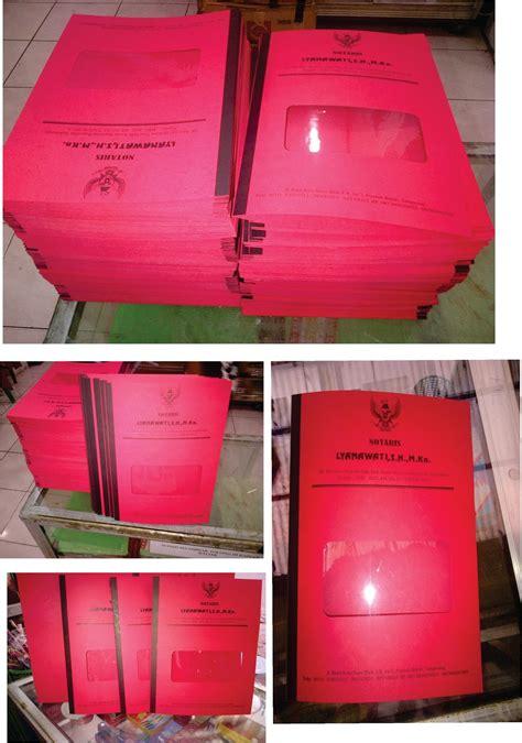 Printer Murah Buat Cetak Foto makmur jaya printing cetak buku murah di jakarta timur