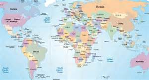 map of the country safasdasdas world map with countries