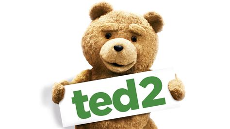 ted images 2015 ted 2 wallpapers hd wallpapers id 14314
