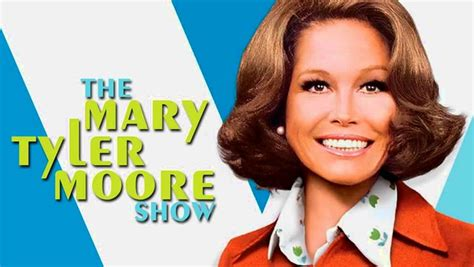 amazon com the mary tyler moore show the complete rosie o donnell ellen degeneres jim parsons and others