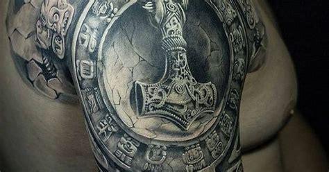 barcode tattoo vorlagen gef 228 llt 2 062 mal 31 kommentare the best tattoo page