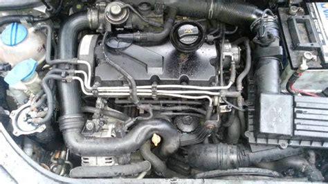 question vw golf mk5 1 9 tdi bkc engine thermostat